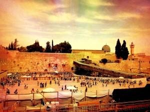 1357276_jerusalem-300x224