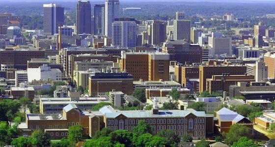 Birmingham_AL_Montage