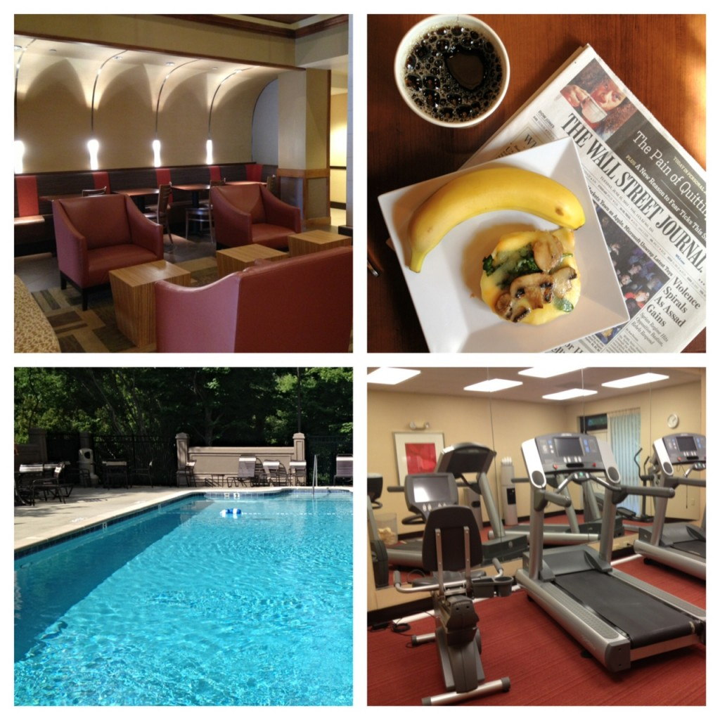 Hyatt Place Birmingham/Inverness