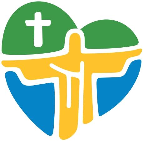 WYD-2013-logo