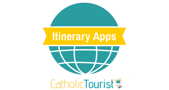 Itinerary Apps_fi