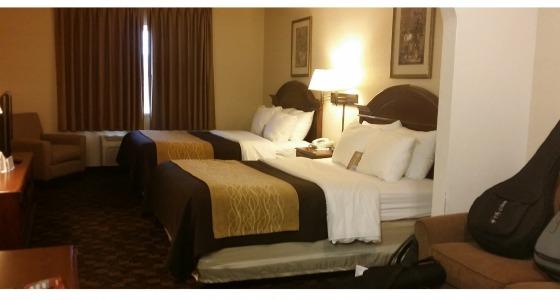 Comfort Inn Beaver Utah.jpg