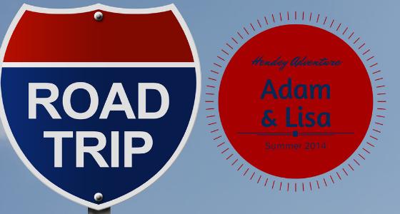 road trip 2014 fi.jpg