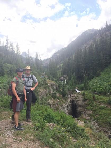 hiking-bridal-veil-falls