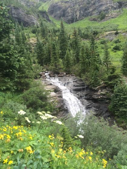 telluride_hiking