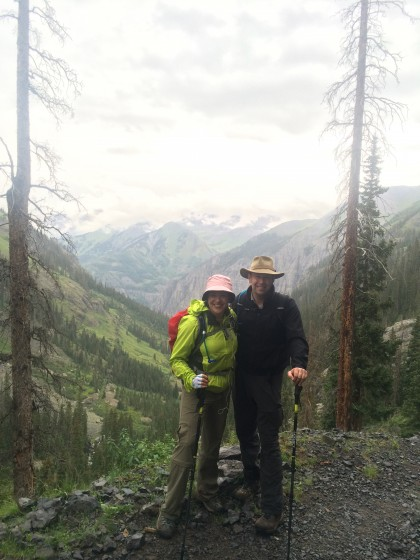 mountain-hiking-colorado