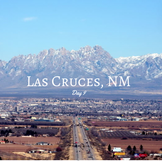 las-cruces-new-mexico