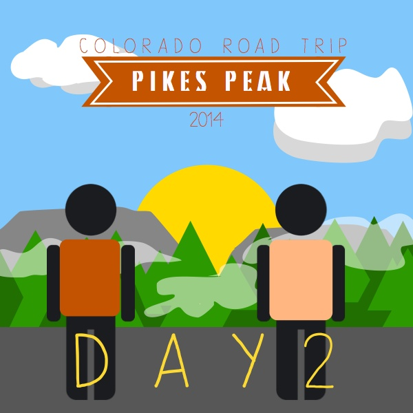 Hiking_Pikes_Peak