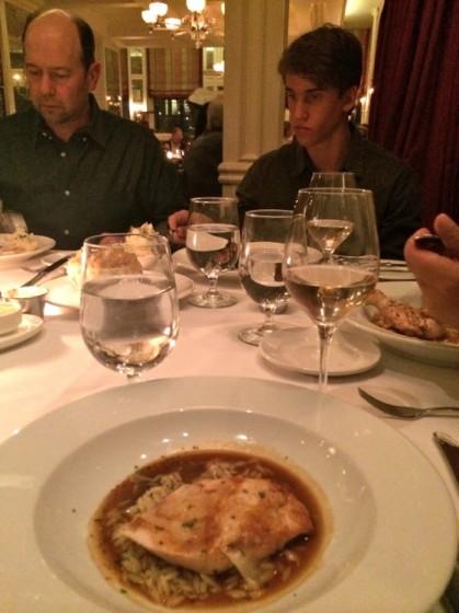 chophouse-dinner