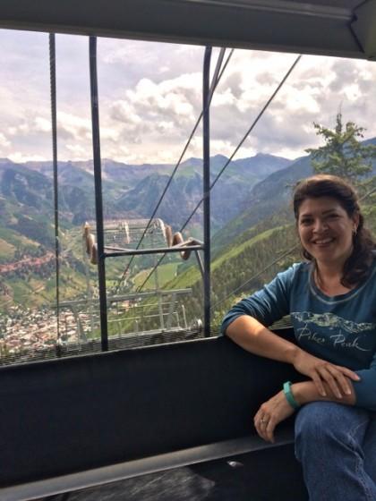gondola-ride-telluride