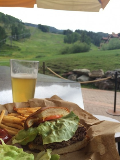 mountain-village-burger
