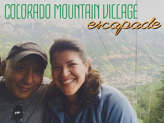 mountain-village-colorado