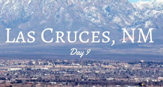 Las-Cruces-day9_fi