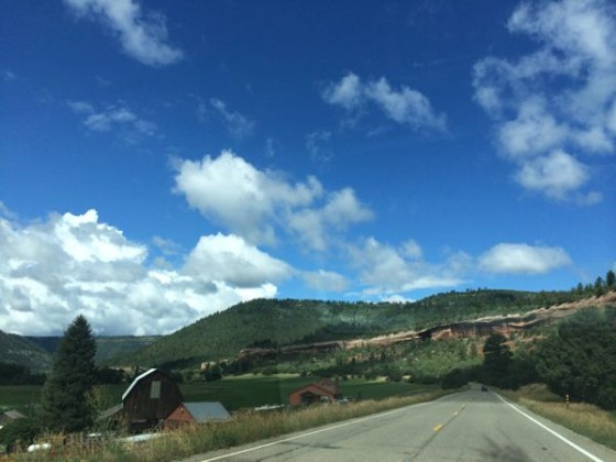 Roadtrip_colorado_2